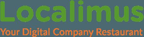Localimus logo