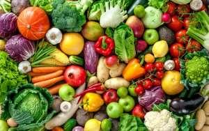 le plein de vitamines en baguette multicereal - La tartiniere du zoning - Wauthier-Braine