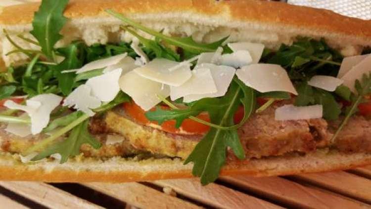 sandwicherie-la-tartiniere-du-zoning-wauthier-braine-2