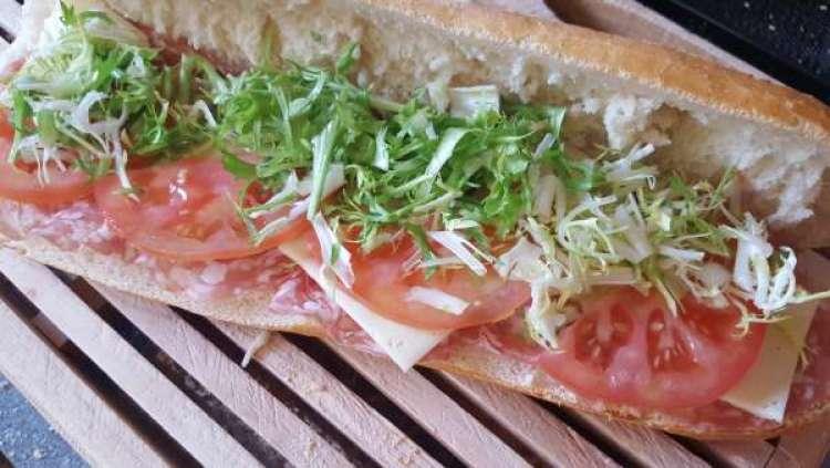 sandwicherie-la-tartiniere-du-zoning-wauthier-braine-3