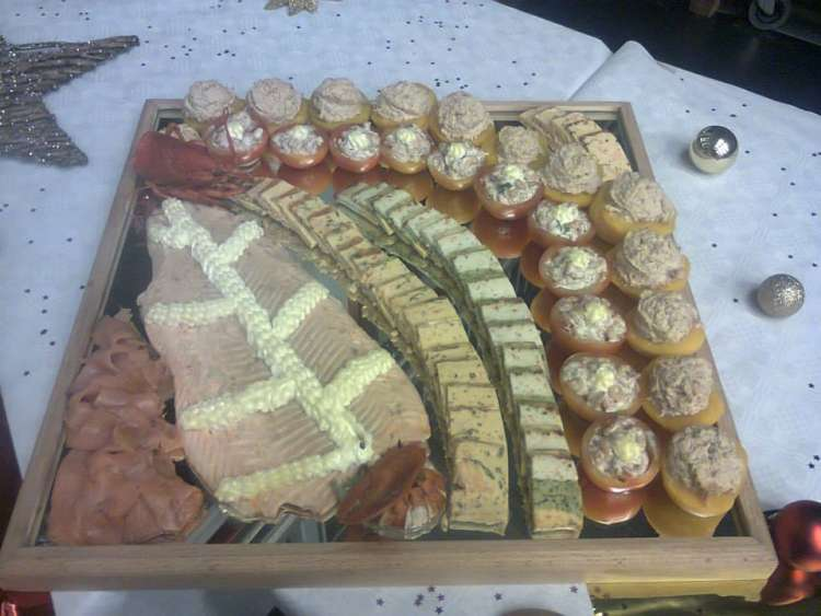 sandwicherie-traiteur-guita-ricci-boignee-10