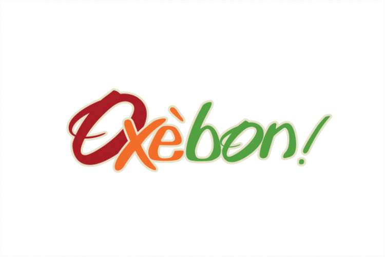 Logo Sandwicherie Oxébon Namur