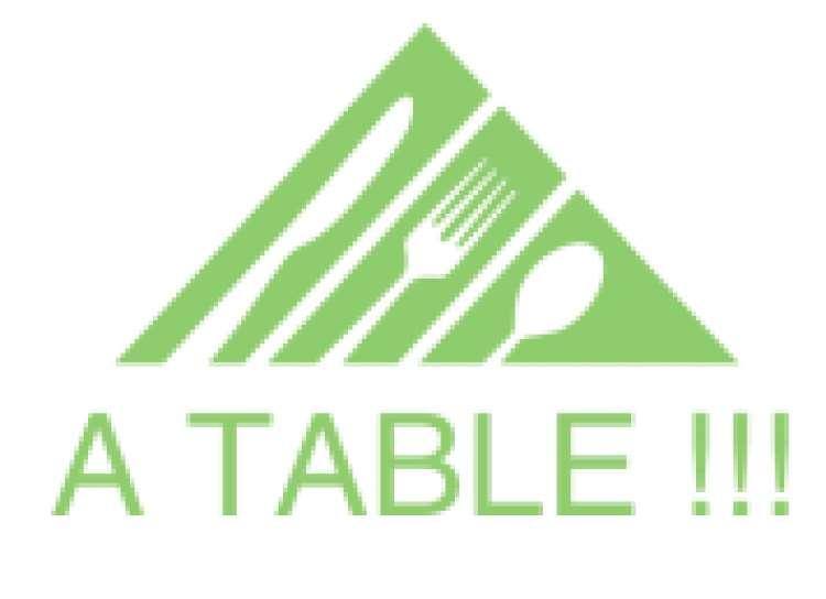 sandwicherie-a-table-braine-l-alleud-1