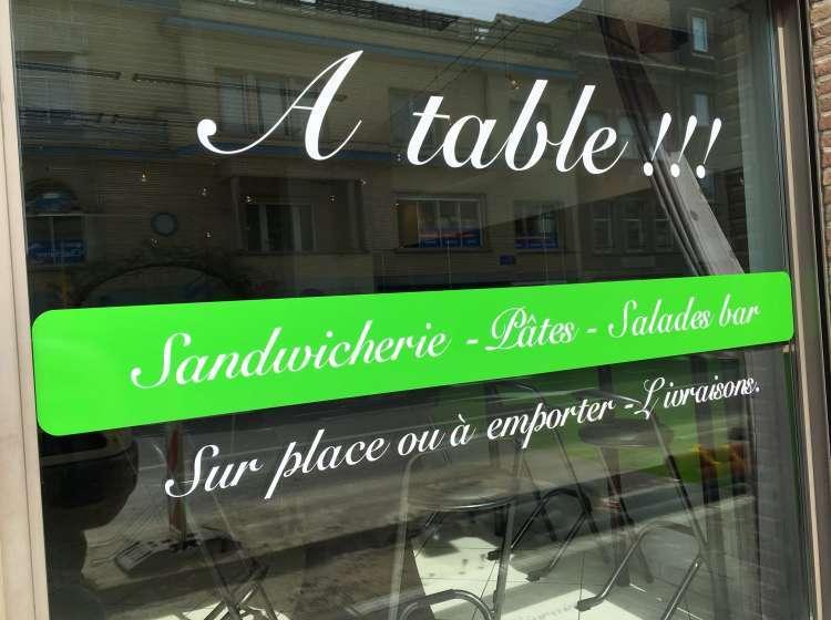 sandwicherie-a-table-braine-l-alleud-2