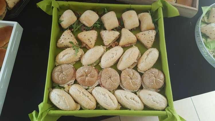 sandwicherie-a-table-braine-l-alleud-3