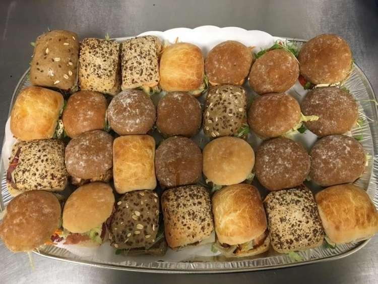 sandwicherie-lunch-time-sandwichbar-buizingen-14