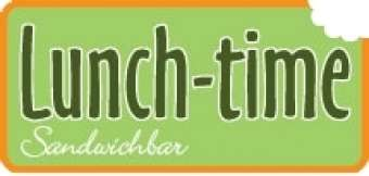 sandwicherie-lunch-time-sandwichbar-buizingen-15-logo