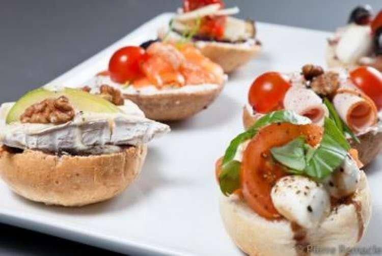 sandwicherie-poivre-et-sel-bronckart-liege-14