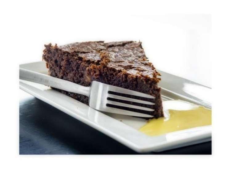 sandwicherie-poivre-et-sel-bronckart-liege-9