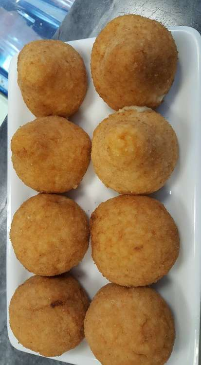 sandwicherie-le-croc-a-croute-charleroi-2