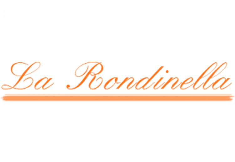 Logo Sandwicherie La Rondinella Mons
