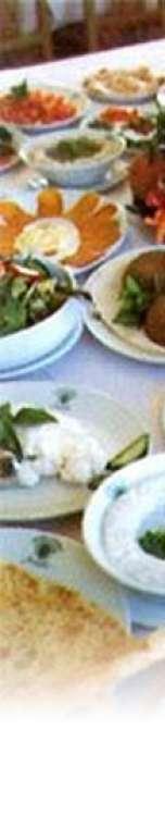 sandwicherie-le-zest-wavre-3