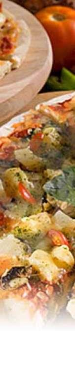 sandwicherie-le-zest-wavre-4