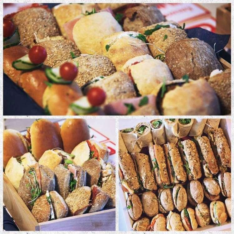 sandwicherie-les-caprices-de-caroline-auderghem-0