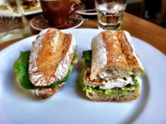 sandwicherie-smulhuisje-tessenderlo-8-logo