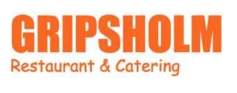 sandwicherie-gripsholm-tessenderlo-10-logo