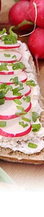 sandwicherie-gripsholm-tessenderlo-5