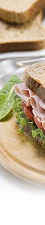 sandwicherie-gripsholm-tessenderlo-6