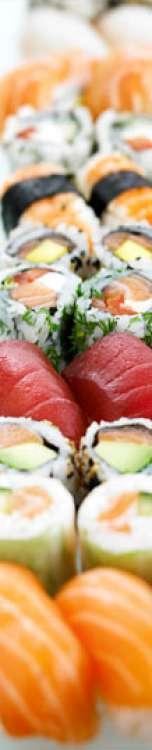 sandwicherie-gripsholm-tessenderlo-7