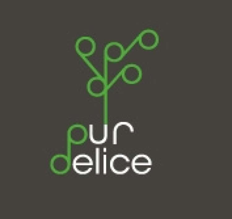 Logo Sandwicherie Pur Delice Anderlecht