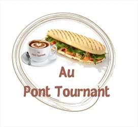 sandwicherie-au-pont-tournant-seneffe-0-logo