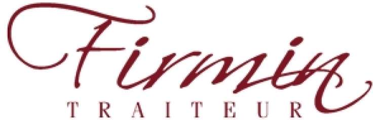 Logo Sandwicherie Firmin Traiteur Thoiry