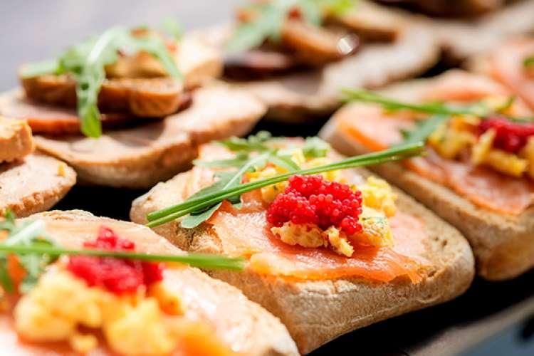 sandwicherie-poivre-sel-sart-tilman-angleur-8