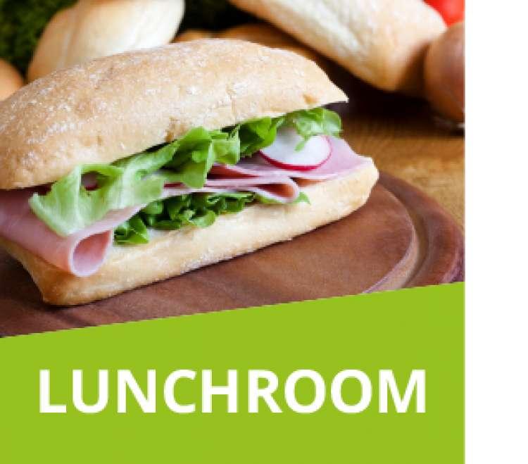 sandwicherie-bakkerij-versluis-woerden-11