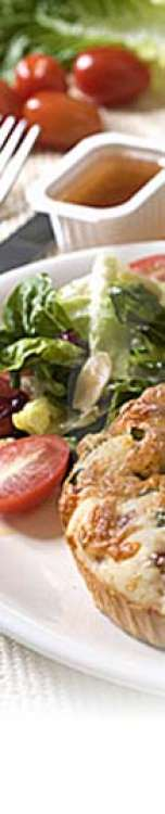 sandwicherie-bakkerij-versluis-woerden-5