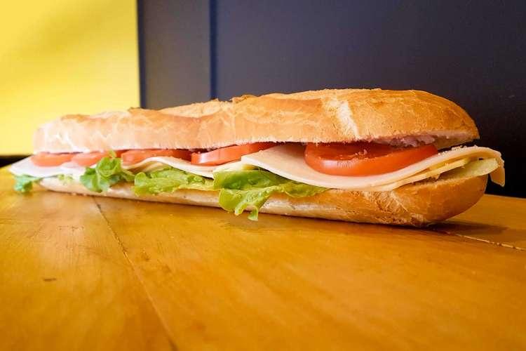sandwicherie-en-k-villeneuve-d-asq-3