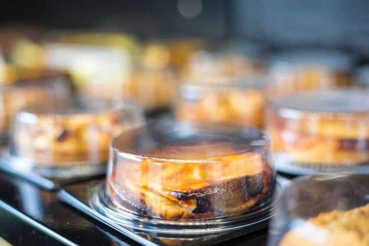 sandwicherie-en-k-villeneuve-d-asq-5