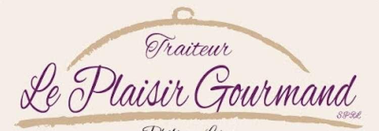 Logo Traiteur Traiteur Le Plaisir Gourmand Ans
