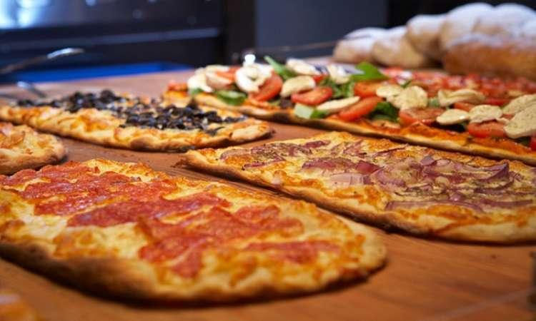 sandwicherie-restaurant-pizzeria-brozen-wavre-8