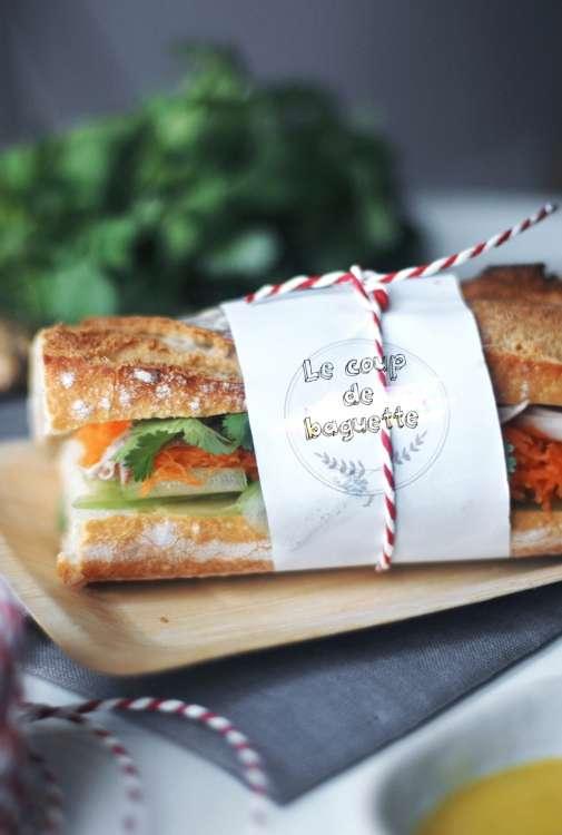 sandwicherie-au-coup-de-baguette-binche-12