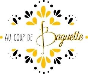 sandwicherie-au-coup-de-baguette-binche-2-logo