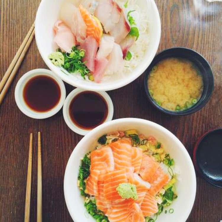 sushi-sushi-world-bruxelles-nivelles-11