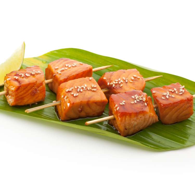 sushi-sushi-world-bruxelles-nivelles-5