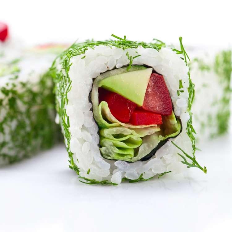 sushi-sushi-world-bruxelles-nivelles-6
