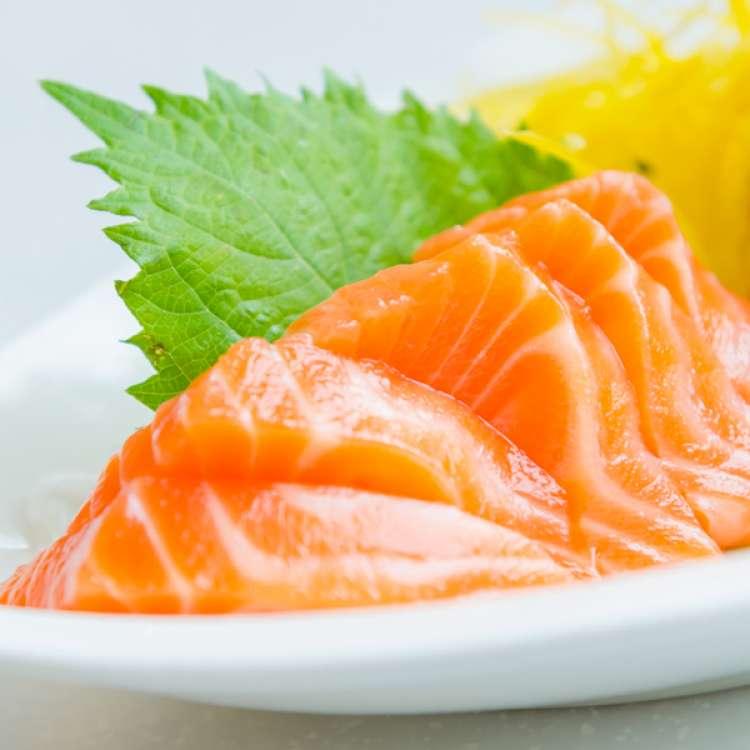 sushi-sushi-world-bruxelles-nivelles-8