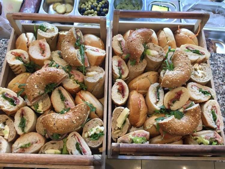 sandwicherie-la-savoyarde-charleroi-3
